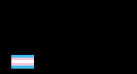 Hamilton Trans Health Coalition's Online Learning Plaform