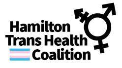 Hamilton Trans Health Coalition